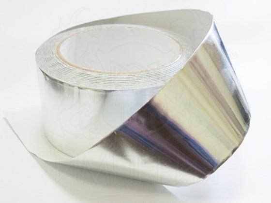 Лента герметизирующая IRROX 25 мм, с подложкой