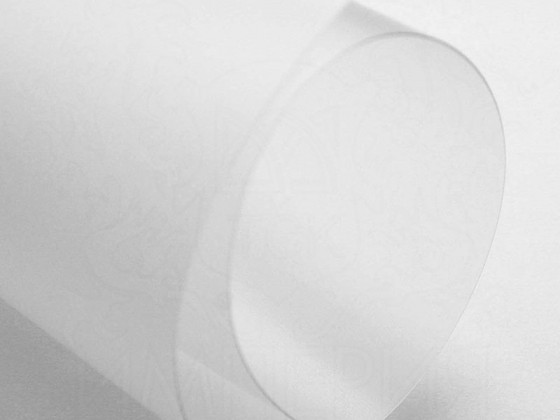 Поликарбонатная пленка IRROFILM B30201 375 мкм, дымка