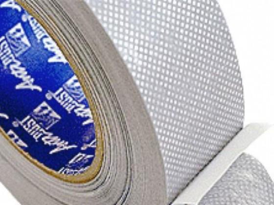 Лента герметизирующая ANTIDUST 25мм