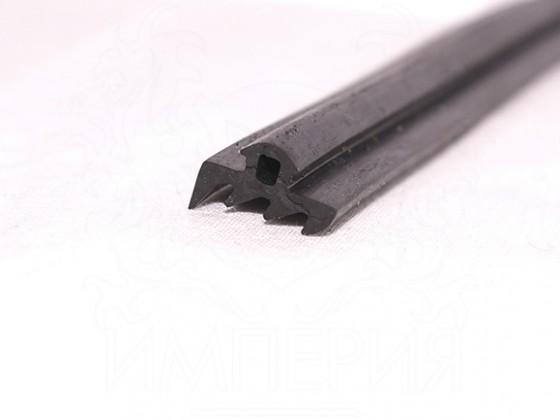 Резина уплотнительная верхняя (R.P. и R.P.02)