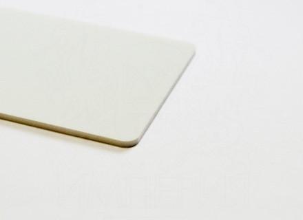 Ударопрочный полистирол 1,5 мм