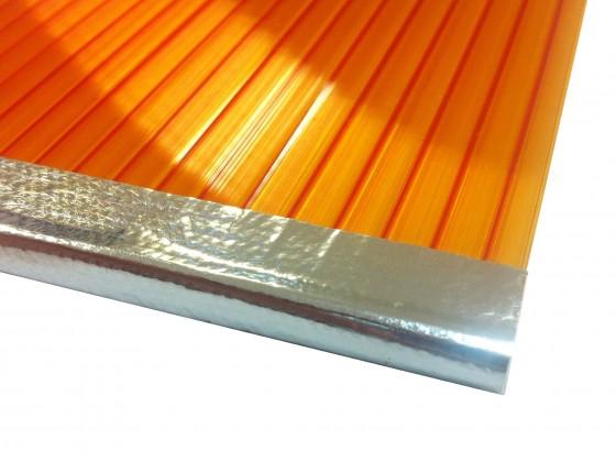 Лента герметизирующая IRROX 50 мм