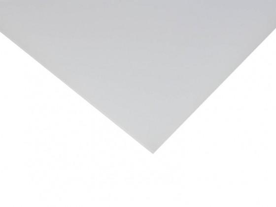 Комплект рассеивателей Lexan для светильников Armstrong (6 штук)