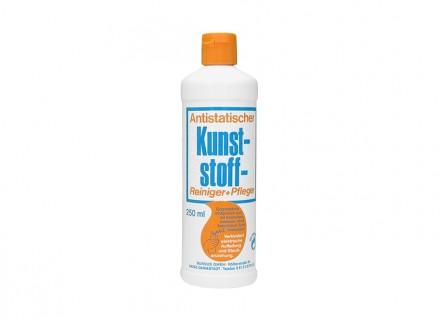 Антистатик (очиститель) KUNST-STOFF (250 мл)