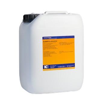 Антистатик (очиститель) KUNST-STOFF (10 л)