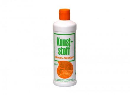 Интенсивный антистатик (очиститель) KUNST-STOFF (250 мл)