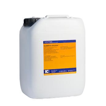Интенсивный антистатик (очиститель) KUNST-STOFF (10 л)