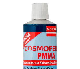 Клей COSMOFEN PMMA